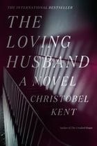The Loving Husband Cover Image