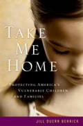 Take Me Home c5f45c34-772c-4aa7-9080-033335abb519