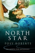 North Star by Posy Roberts