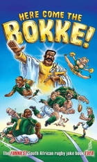 Here Come the Bokke! by Compilation Compilation