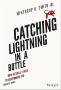 Catching Lightning in a Bottle c7986640-6bcf-4829-b112-5f95a7af25d3