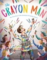 The Crayon Man Cover Image