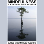 Mindfulness for the Absolute Beginner