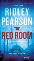 The Red Room e021168c-14e5-41d7-a955-fac4f3fc45b3