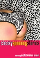 Cheeky Spanking Stories Cover Image