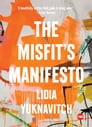 The Misfit's Manifesto Cover Image
