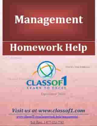Objective Type Questions in Marketing Research by Homework Help Classof1