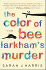 The Color of Bee Larkham's Murder Cover Image