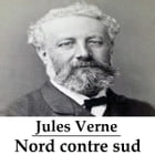 Nord contre sud by Jules Verne