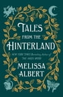 Tales from the Hinterland Cover Image