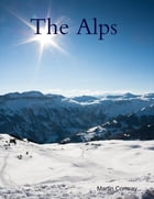 The Alps (Illustrated)
