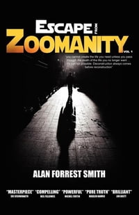 Escape From Zoomanity