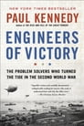 Engineers of Victory Cover Image