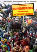 110 dramatic superheroes and supervillains action figures 1f07dbc2-9bef-4915-ab7d-52129513b482