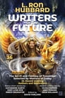 L. Ron Hubbard Presents Writers of the Future Volume 36 Cover Image