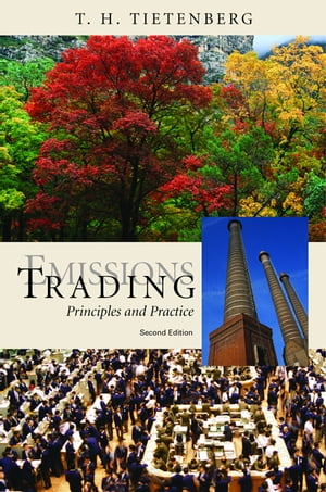 Emissions Trading Principles and Practice