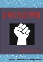 How to get Power: Power by Raphael Samson