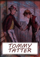 Tommy Tatter by UNCLE TOBY