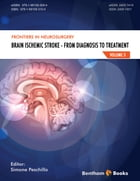 Frontiers in Neurosurgery Volume: 3 by Simone  Peschillo