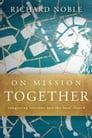 On Mission Together Cover Image