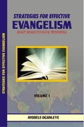 Strategies For Effective Evangelism 1d21a582-0b8b-406c-ba42-47866540472e