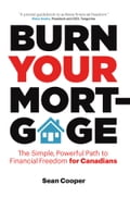 Burn Your Mortgage d089f2a0-207b-4b51-970e-6f8532668e7e