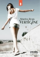 Vertigine by Martina Ruma