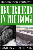 Buried in the Bog