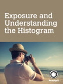 Book Exposure and Understanding the Histogram by Andrew Gibson