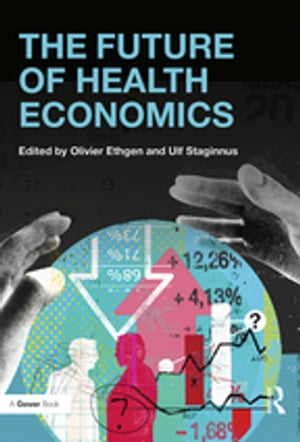 The Future of Health Economics