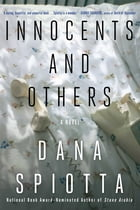Innocents and Others Cover Image