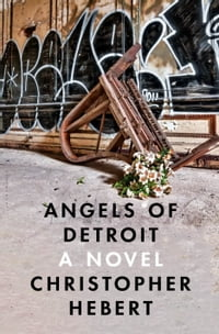 Angels of Detroit