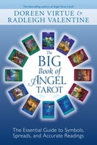 The Big Book of Angel Tarot by Doreen Virtue