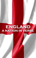 England, A Nation In Verse