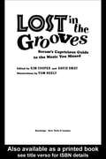 Lost in the Grooves b5bad075-696b-4d54-aa17-daa465957d95