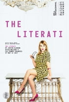 The Literati by Justin Fleming