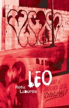 Leo by Rosa Laborde