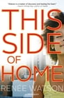 This Side of Home Cover Image