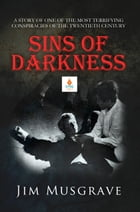 Sins of Darkness by James Musgrave