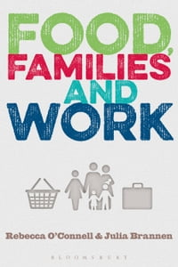 Food, Families and Work
