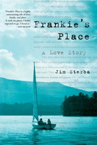 Frankie's Place: A Love Story