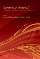 Networks of Influence?: Developing Countries in a Networked Global Order