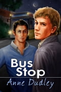 Bus Stop 3a7d16c6-7c79-4f53-882f-66f99072be65