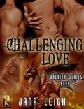 Challenging Love 12a44b20-c30c-4290-a935-3241f966520a
