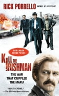 Kill the Irishman dd89befa-246f-4ed5-a6b6-8b98f124f044