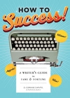 How to Success! Cover Image
