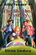 The Shoebox Mystery 6cd8d21b-803e-488c-a94f-0518b21d2925