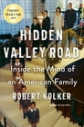 Hidden Valley Road Cover Image