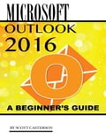 Microsoft Outlook 2016: A Beginner's Guide Deal