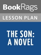 The Son Lesson Plans by BookRags